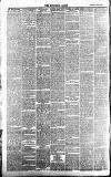 Middleton Albion Saturday 02 April 1881 Page 2