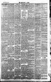 Middleton Albion Saturday 02 April 1881 Page 3