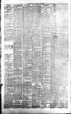 Middleton Albion Saturday 02 April 1881 Page 4