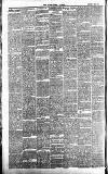 Middleton Albion Saturday 09 April 1881 Page 2