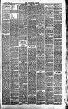Middleton Albion Saturday 09 April 1881 Page 3