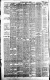 Middleton Albion Saturday 09 April 1881 Page 4