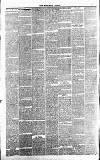 Middleton Albion Saturday 30 April 1881 Page 2