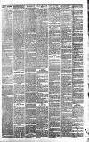 Middleton Albion Saturday 30 April 1881 Page 3