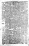 Middleton Albion Saturday 30 April 1881 Page 4