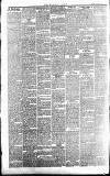 Middleton Albion Saturday 04 June 1881 Page 2