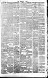 Middleton Albion Saturday 04 June 1881 Page 3