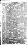Middleton Albion Saturday 04 June 1881 Page 4