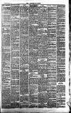 Middleton Albion Saturday 02 July 1881 Page 3