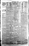 Middleton Albion Saturday 02 July 1881 Page 4