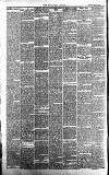 Middleton Albion Saturday 16 July 1881 Page 2