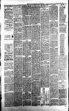 Middleton Albion Saturday 16 July 1881 Page 4