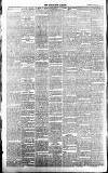 Middleton Albion Saturday 30 July 1881 Page 2