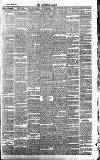 Middleton Albion Saturday 30 July 1881 Page 3