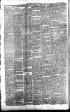 Middleton Albion Saturday 06 August 1881 Page 2