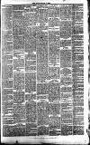 Middleton Albion Saturday 06 August 1881 Page 3