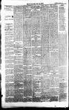 Middleton Albion Saturday 06 August 1881 Page 4