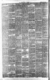 Middleton Albion Saturday 13 August 1881 Page 2