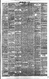 Middleton Albion Saturday 13 August 1881 Page 3