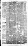 Middleton Albion Saturday 13 August 1881 Page 4