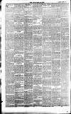 Middleton Albion Saturday 20 August 1881 Page 2