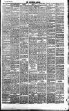 Middleton Albion Saturday 20 August 1881 Page 3