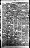 Middleton Albion Saturday 27 August 1881 Page 2