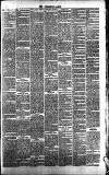 Middleton Albion Saturday 27 August 1881 Page 3