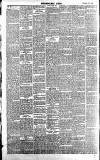 Middleton Albion Saturday 03 September 1881 Page 2