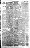 Middleton Albion Saturday 03 September 1881 Page 4
