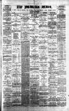E. JACKSON, I HOS. JACKSON, 81, LONG STREET, MIDDLETON, IBONMONG6I. Dealer Ovens, Boilers, Grates, readers, Fireirous, Beek weight., Locks, Hinges,