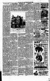 THE MIDDLETON ALBION-SATURDAY, APRIL 9, 1892.