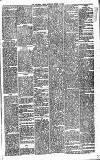 THE MIDDLETON ALBION-SATURDAY, OCTOBER 29, 1892 0 Orr tSp 0 abtii CC.