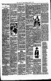 Middleton Albion Saturday 21 January 1893 Page 3