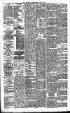 Middleton Albion Saturday 21 January 1893 Page 4