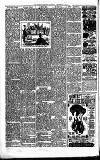 Middleton Albion Saturday 21 January 1893 Page 6