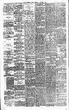 Middleton Albion Saturday 04 March 1893 Page 4