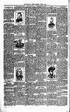 Middleton Albion Saturday 04 March 1893 Page 6