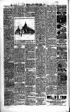 Middleton Albion Saturday 08 April 1893 Page 2