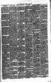 Middleton Albion Saturday 08 April 1893 Page 3
