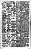 Middleton Albion Saturday 08 April 1893 Page 4