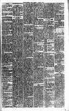 Middleton Albion Saturday 08 April 1893 Page 5