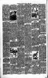Middleton Albion Saturday 08 April 1893 Page 6