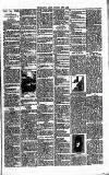Middleton Albion Saturday 08 April 1893 Page 7