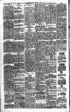 Middleton Albion Saturday 08 April 1893 Page 8