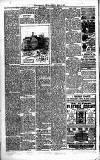 Middleton Albion Saturday 15 April 1893 Page 2