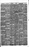 Middleton Albion Saturday 15 April 1893 Page 3