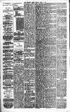 Middleton Albion Saturday 15 April 1893 Page 4
