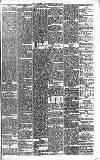 Middleton Albion Saturday 15 April 1893 Page 5