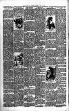 Middleton Albion Saturday 15 April 1893 Page 6